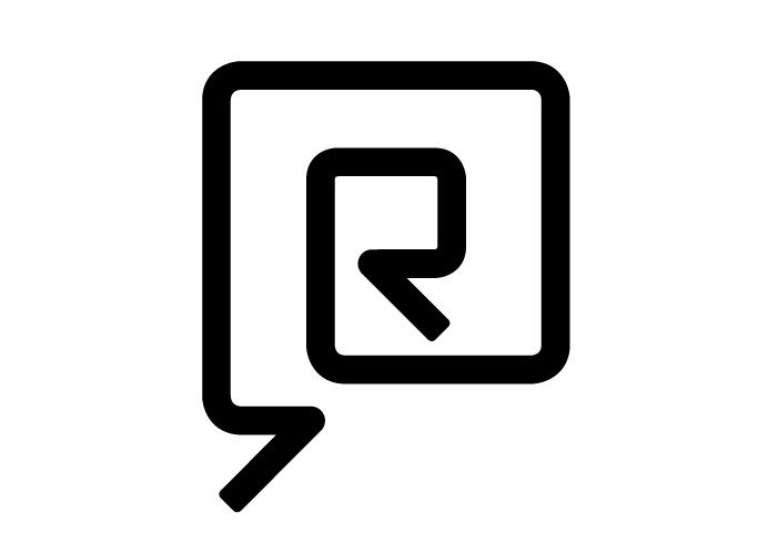 Das neue Logo von Olympus in der Detailansicht