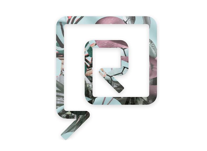 Das neue Logo von Olympus im innovativen Fotodesign