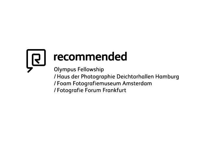 Das neue Olympus Logo mit teilnehmenden Partnern