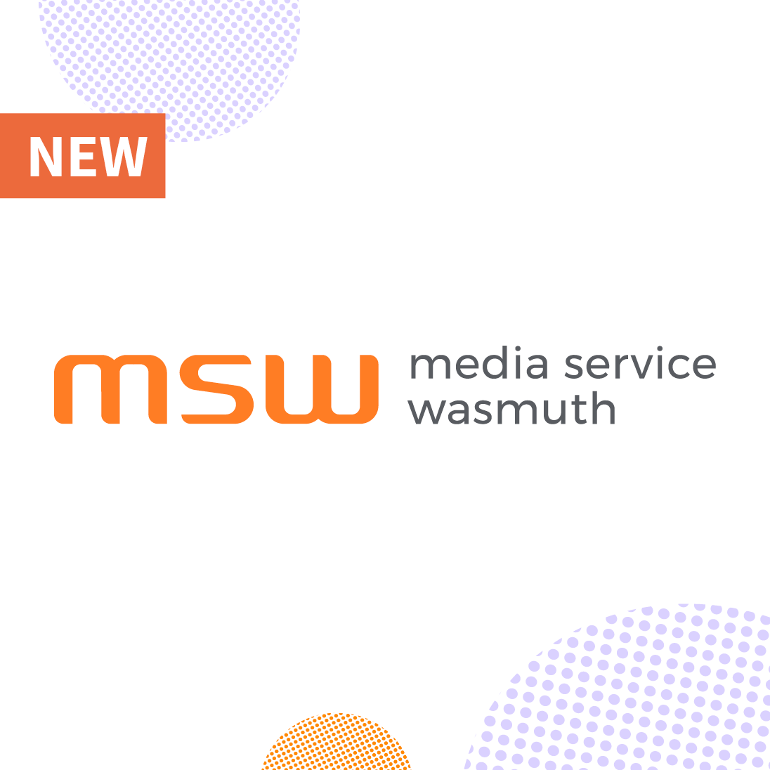 msw-corporate-design